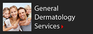 General Dermatology Services Chandler AZ