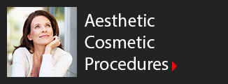 Cosmetic Dermatology Chandler AZ